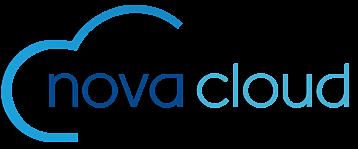 cropped-logo-nova-cloud.png
